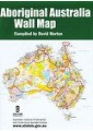 Travel Maps & Atlases - Travel & Holiday - Non Fiction - Books 16
