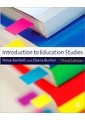 Higher & further education, te - Education - Non Fiction - Books 12