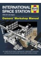 Popular astronomy & space - Natural History, Country Life - Sport & Leisure  - Non Fiction - Books 34