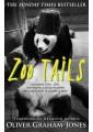 Exotic & zoo animals - Veterinary Medicine - Medicine - Non Fiction - Books 2