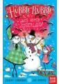 Humorous stories - Children's Fiction  - Fiction - Books 22