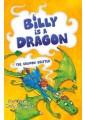 Fantasy & magical realism - Children's Fiction  - Fiction - Books 42