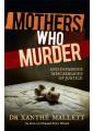 True Crime - True Stories - Biography & Memoirs - Non Fiction - Books 18