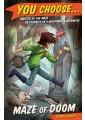Children's adventure stories - Children's Fiction  - Fiction - Books 24