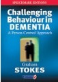 Rehabilitation - Nursing & Ancillary Services - Medicine - Non Fiction - Books 44