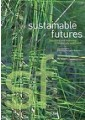 Sustainability - The Environment - Earth Sciences, Geography - Non Fiction - Books 58