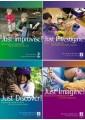 Pregnancy Books | Parenting & Child Development 4