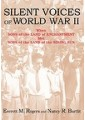 Second World War - Military History - History - Non Fiction - Books 12