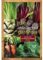 Growing Fruit & Vegetables - Gardening: Plants - Gardening - Sport & Leisure  - Non Fiction - Books 2