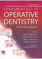 Dentistry - Other Branches of Medicine - Medicine - Non Fiction - Books 64