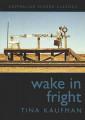 Film, TV & Radio - Arts - Non Fiction - Books 62