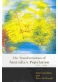 Population & demography - Sociology - Sociology & Anthropology - Non Fiction - Books 22