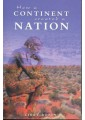 Historical Geography - Specific events & topics - History - Non Fiction - Books 16