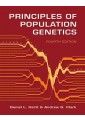Genetics - Life sciences: general issues - Biology, Life Science - Mathematics & Science - Non Fiction - Books 54