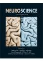 Biology, Mathematics & Science Books 64