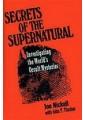 Parapsychological studies - Psychology Books - Non Fiction - Books 6