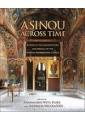 Religious Buildings - Architecture Books - Non Fiction - Books 2