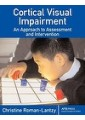 Teaching of physically disable - Teaching of Special Education - Education - Non Fiction - Books 12