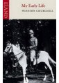 Historical, Political & Milita - Biography: General - Biography & Memoirs - Non Fiction - Books 32