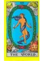 Fortune-telling by Cards - Fortune-Telling & Divination - Mind, Body, Spirit - Non Fiction - Books 4
