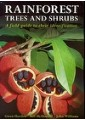 Horticulture - Agriculture & Farming - Technology, Engineering, Agric - Non Fiction - Books 4