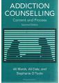 Therapy & therapeutics - Other Branches of Medicine - Medicine - Non Fiction - Books 54