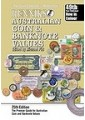Coins, banknotes, medals, seal - Antiques & Collectables - Sport & Leisure  - Non Fiction - Books 2