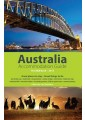 Hotel & Holiday Accommodation - Travel & Holiday Guides - Travel & Holiday - Non Fiction - Books 6