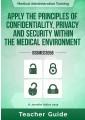Secretarial, clerical & office - Office & workplace - Business & Management - Business, Finance & Economics - Non Fiction - Books 2