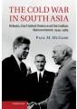 The Cold War - Specific events & topics - History - Non Fiction - Books 20