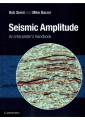 Volcanology & seismology - Earth Sciences - Earth Sciences, Geography - Non Fiction - Books 2