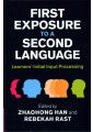 Psycholinguistics - Language & Linguistics - Language, Literature and Biography - Non Fiction - Books 54