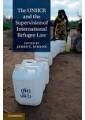 International human rights law - Public international law - International Law - Law Books - Non Fiction - Books 50