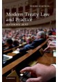 Treaties & other sources of in - Public international law - International Law - Law Books - Non Fiction - Books 2