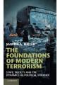 Terrorism, freedom fighters, assassinations - Political activism - Politics & Government - Non Fiction - Books 62