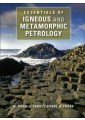 Petrology - Geology & the lithosphere - Earth Sciences - Earth Sciences, Geography - Non Fiction - Books 4