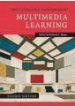 Learning - Cognition & cognitive psychology - Psychology Books - Non Fiction - Books 18