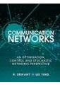 Electronics & Communications Engineering - Technology, Engineering, Agric - Non Fiction - Books 64