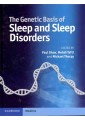 Sleep Disorders & Therapy - Therapy & therapeutics - Other Branches of Medicine - Medicine - Non Fiction - Books 6