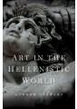 BCE to c 500 CE, Ancient & Classic - History of Art / Art & Design - Arts - Non Fiction - Books 12