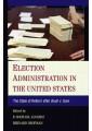 Elections & referendums - Political structure & processes - Politics & Government - Non Fiction - Books 18