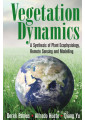 Plant physiology - Botany & plant sciences - Biology, Life Science - Mathematics & Science - Non Fiction - Books 2