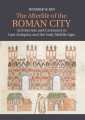Archaeology - Humanities - Non Fiction - Books 36