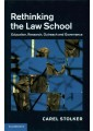 Legal Skills & Practice - Jurisprudence & General Issues - Law Books - Non Fiction - Books 46