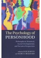 The self, ego, identity, personality - Psychology Books - Non Fiction - Books 20
