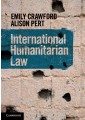 International humanitarian law - Public international law - International Law - Law Books - Non Fiction - Books 4