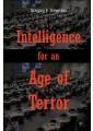 Espionage & secret services - International relations - Politics & Government - Non Fiction - Books 18