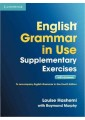 ELGG - ELT Grammar & Vocabulary - Learning Material & Coursework - English Language Teaching - Education - Non Fiction - Books 10