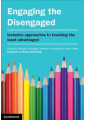 Inclusive education / mainstreaming - Educational strategies & policy - Education - Non Fiction - Books 32