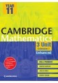 Mathematics & Numeracy - Educational Material - Children's & Educational - Non Fiction - Books 40